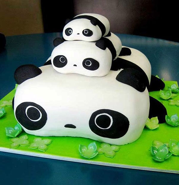 magnificent-birthday-cake-designs-for-kids-11