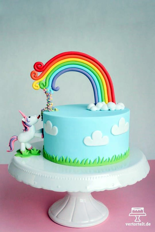 magnificent-birthday-cake-designs-for-kids-12
