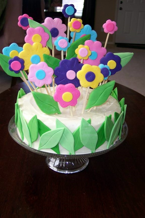 magnificent-birthday-cake-designs-for-kids-13