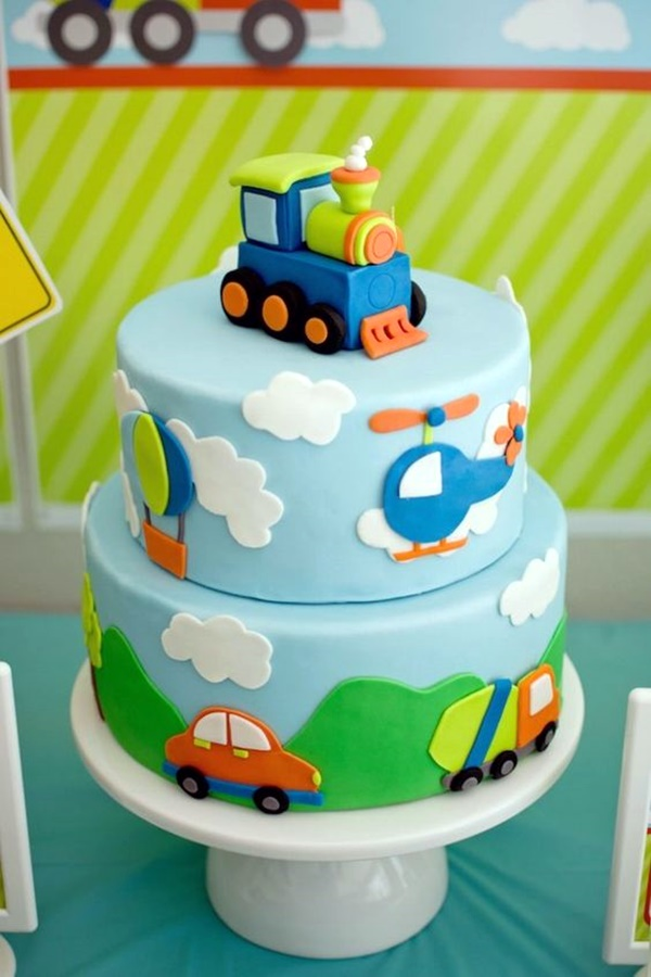 magnificent-birthday-cake-designs-for-kids-14