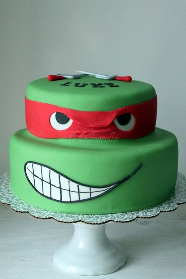 magnificent-birthday-cake-designs-for-kids-15