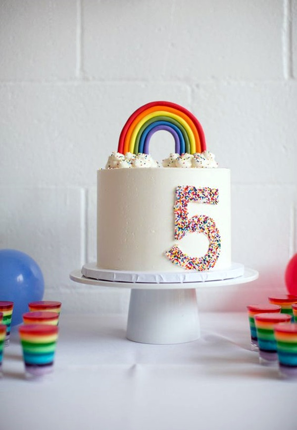 magnificent-birthday-cake-designs-for-kids-17