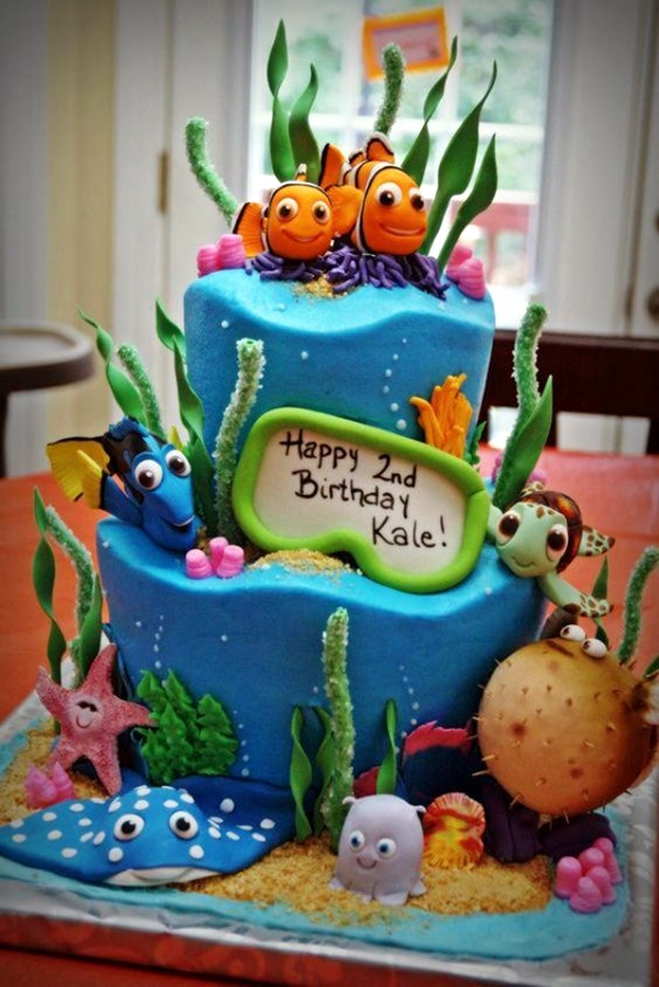 magnificent-birthday-cake-designs-for-kids-18