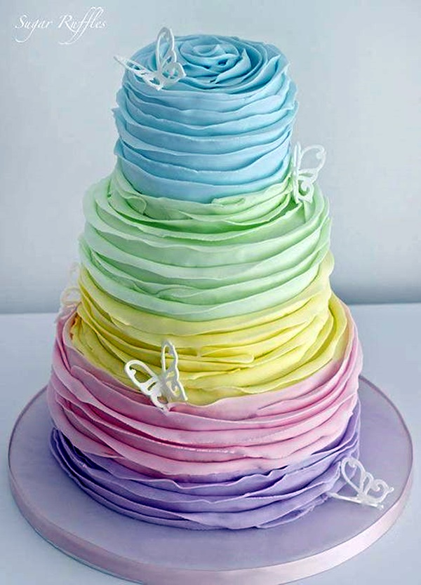 magnificent-birthday-cake-designs-for-kids-19