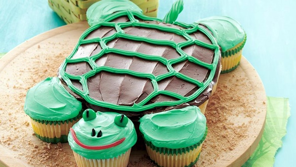 magnificent-birthday-cake-designs-for-kids-2