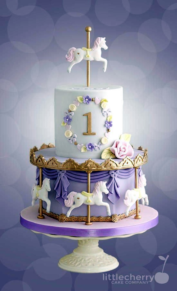 magnificent-birthday-cake-designs-for-kids-20
