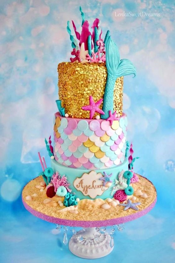 magnificent-birthday-cake-designs-for-kids-21