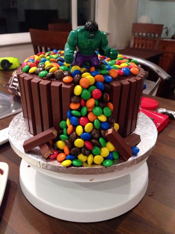 magnificent-birthday-cake-designs-for-kids-22