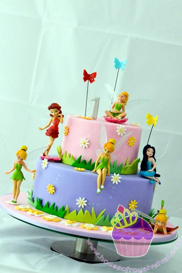 magnificent-birthday-cake-designs-for-kids-24