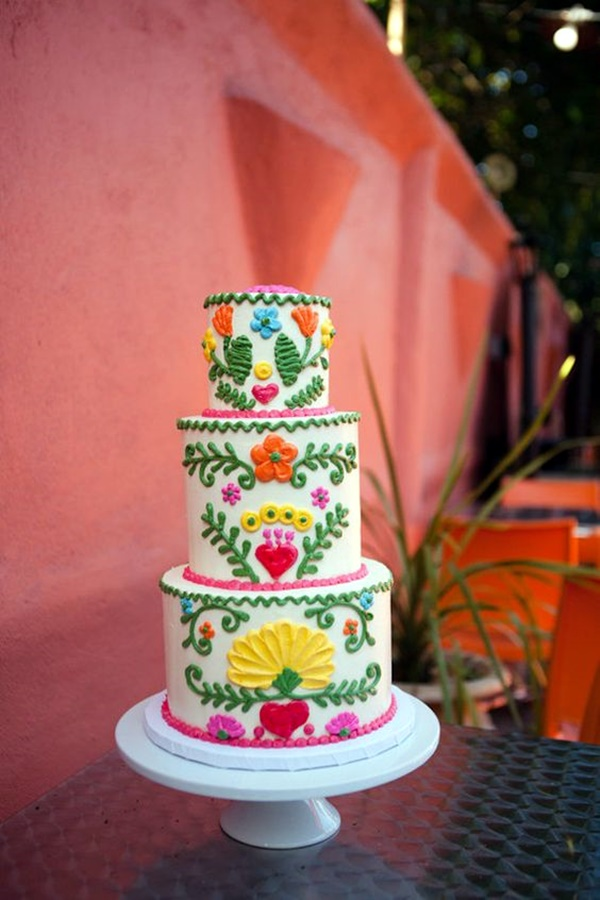 magnificent-birthday-cake-designs-for-kids-25