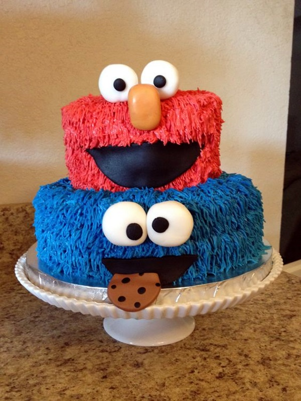 magnificent-birthday-cake-designs-for-kids-27