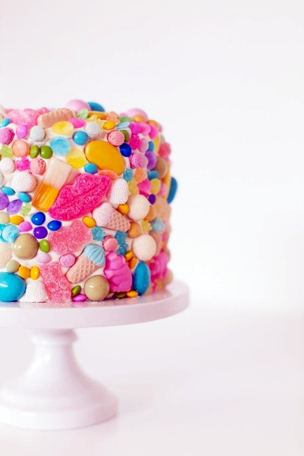 magnificent-birthday-cake-designs-for-kids-28