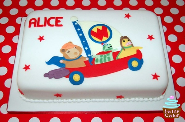 magnificent-birthday-cake-designs-for-kids-3