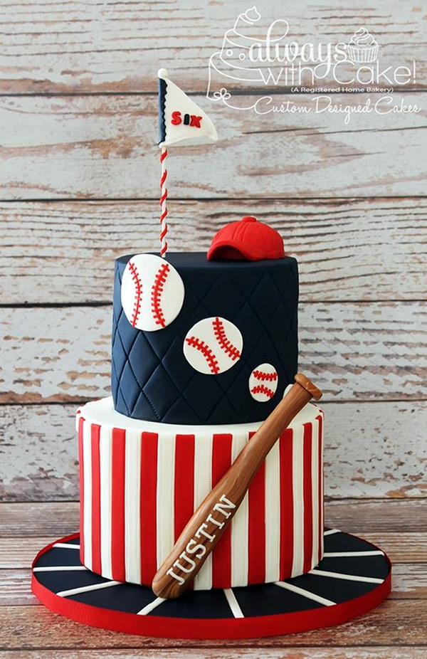 magnificent-birthday-cake-designs-for-kids-30