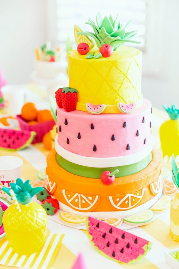 magnificent-birthday-cake-designs-for-kids-32