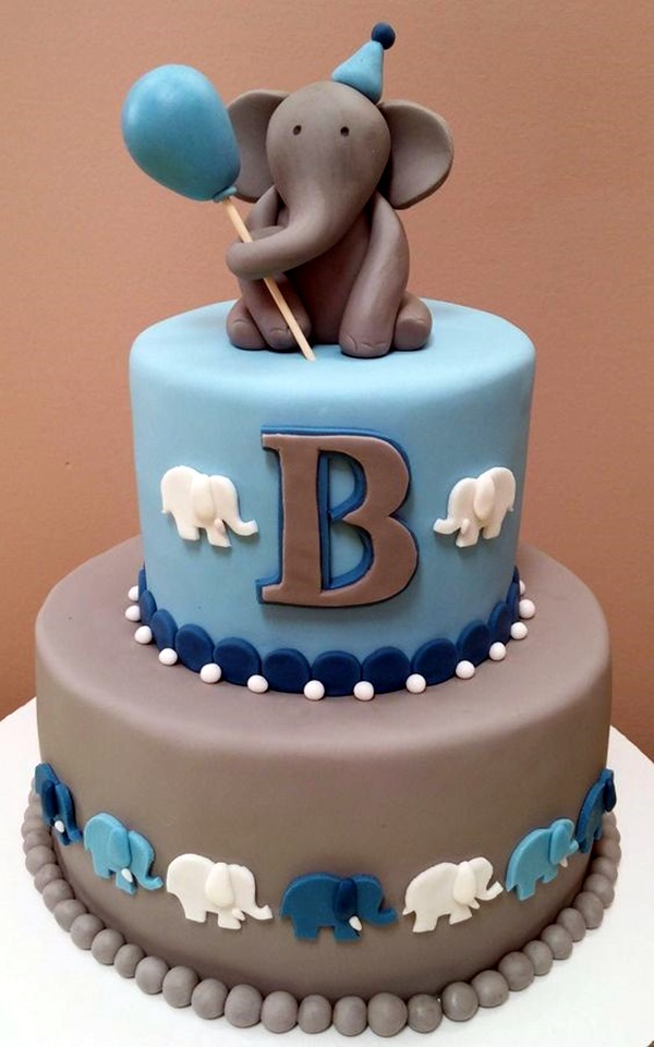 magnificent-birthday-cake-designs-for-kids-33
