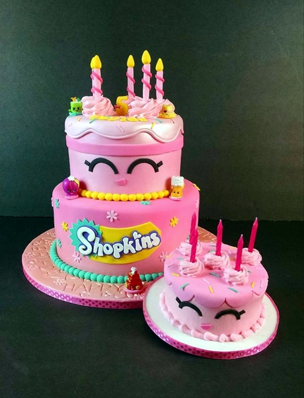 magnificent-birthday-cake-designs-for-kids-4