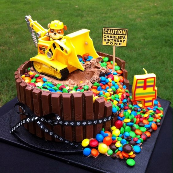 magnificent-birthday-cake-designs-for-kids-5