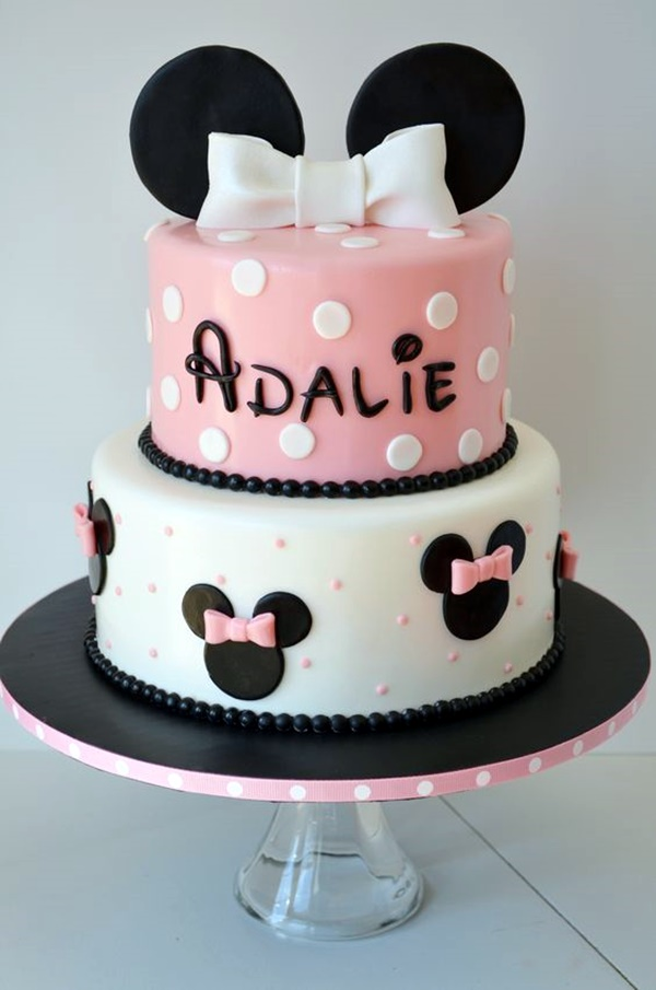 magnificent-birthday-cake-designs-for-kids-6