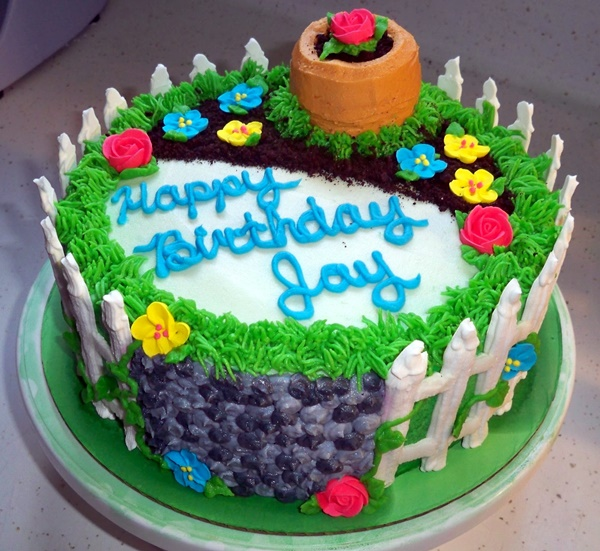 magnificent-birthday-cake-designs-for-kids-7