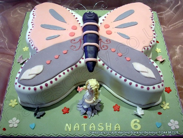 magnificent-birthday-cake-designs-for-kids-8