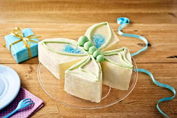 magnificent-birthday-cake-designs-for-kids-9