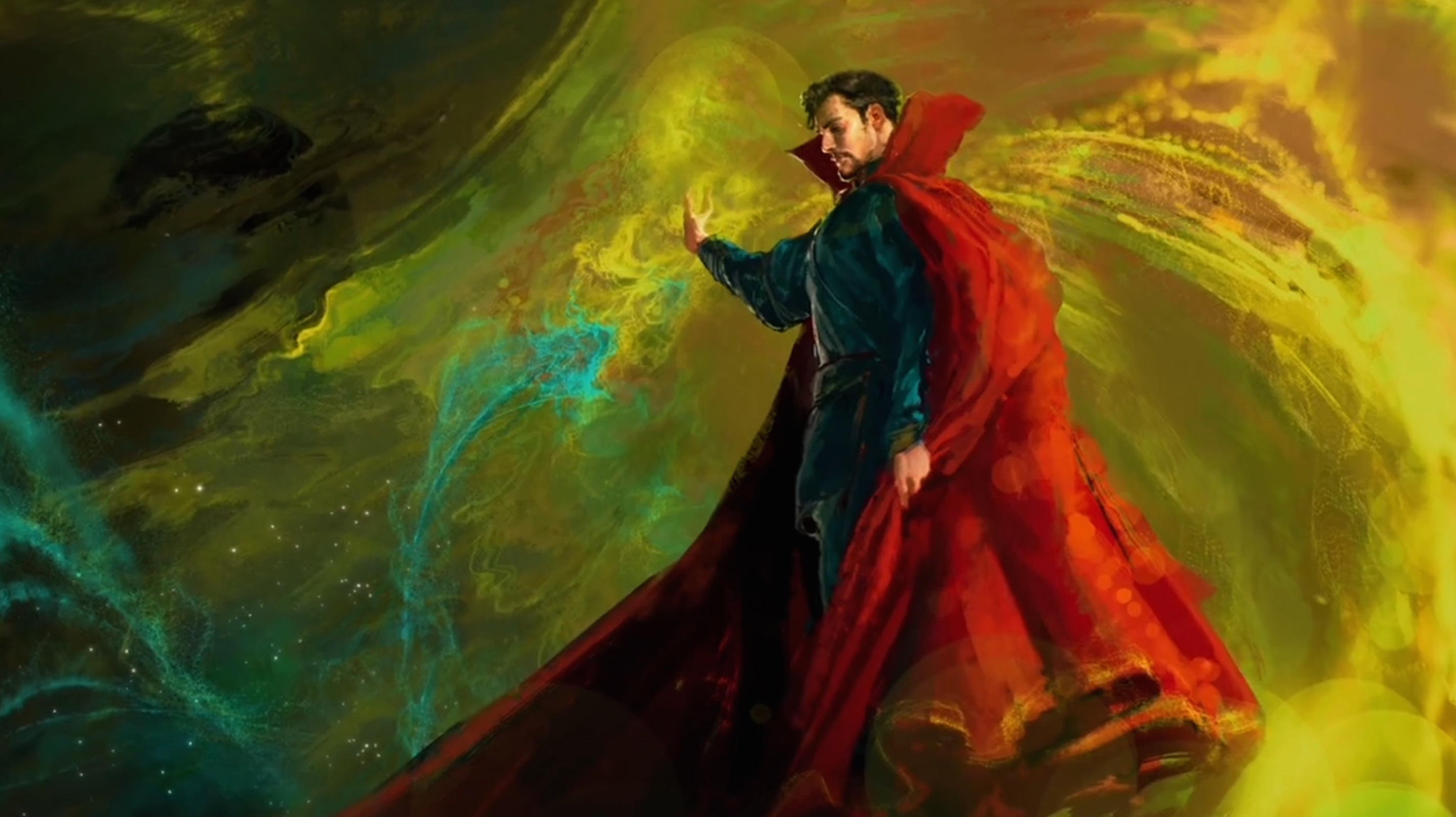 mysterious-pictures-of-doctor-strange-movie-10