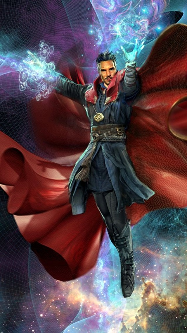 mysterious-pictures-of-doctor-strange-movie-13