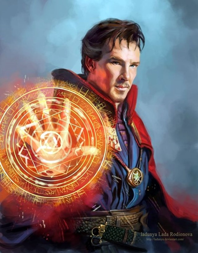mysterious-pictures-of-doctor-strange-movie-16