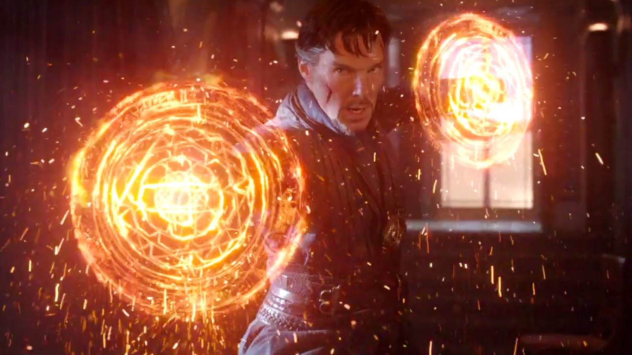 mysterious-pictures-of-doctor-strange-movie-21