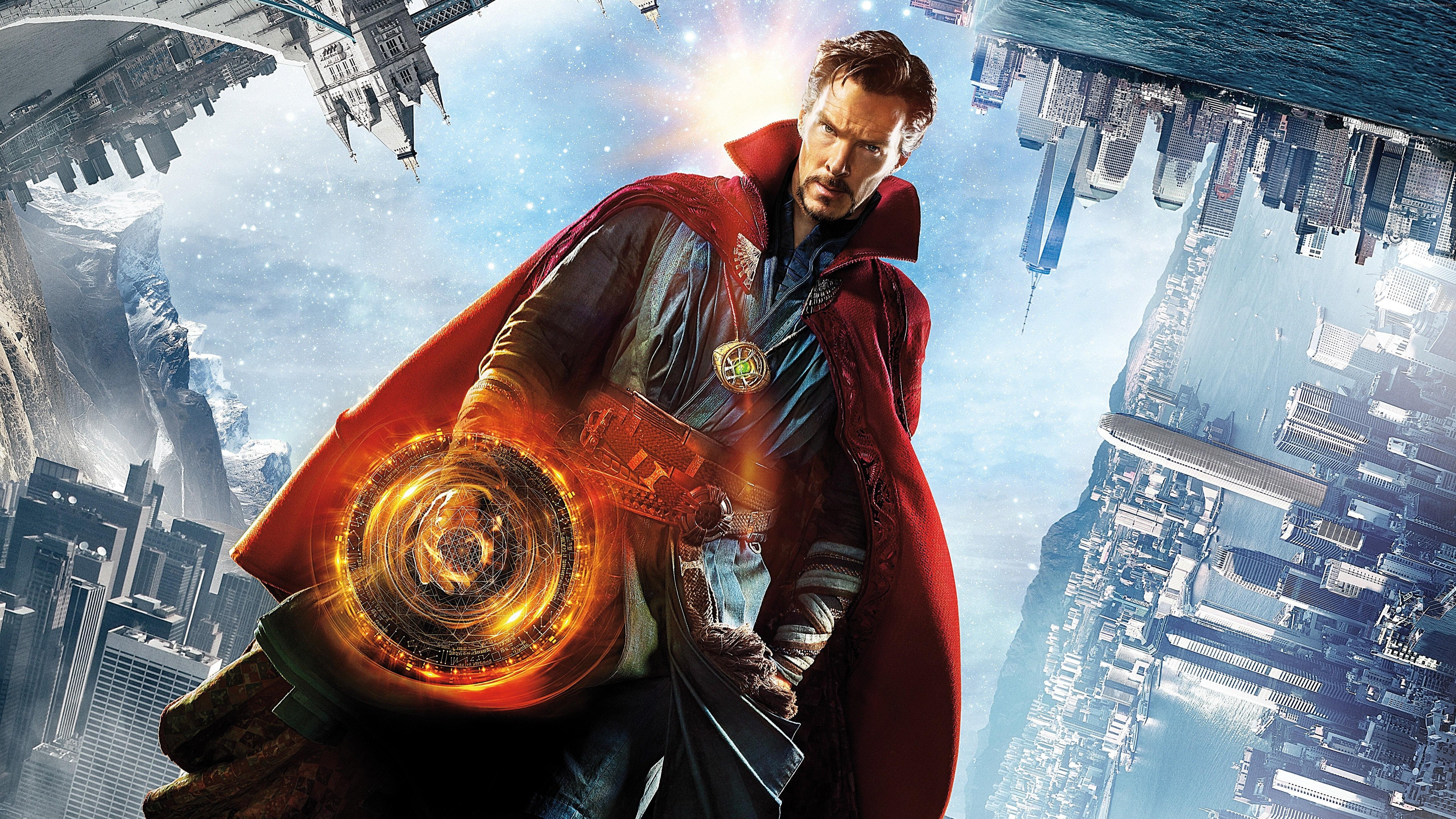 mysterious-pictures-of-doctor-strange-movie-9