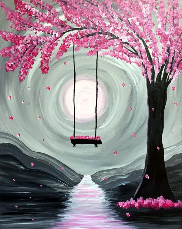 beautiful-examples-of-acrylic-painting-3