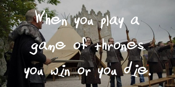famous-dialogues-from-game-of-thrones-21