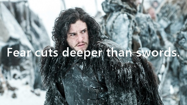 famous-dialogues-from-game-of-thrones-23