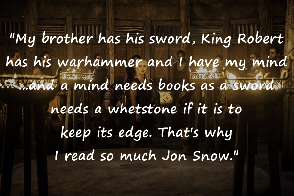 famous-dialogues-from-game-of-thrones-25