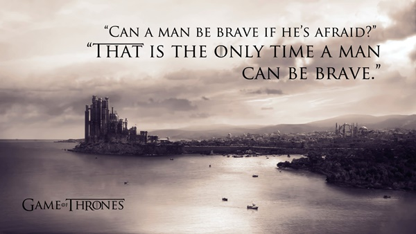 famous-dialogues-from-game-of-thrones-27
