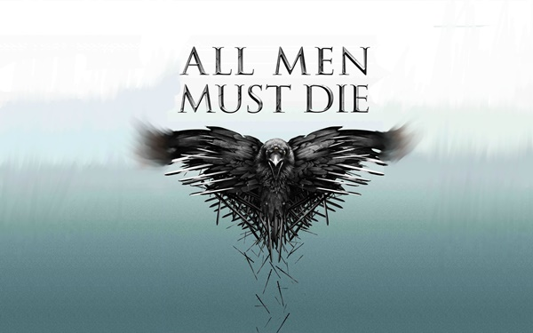 famous-dialogues-from-game-of-thrones-5