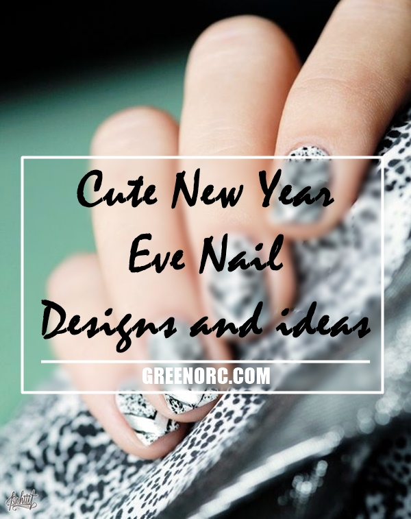 cute-new-year-eve-nail-designs-and-ideas-1