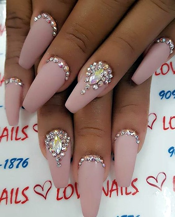 cute-new-year-eve-nail-designs-and-ideas-10