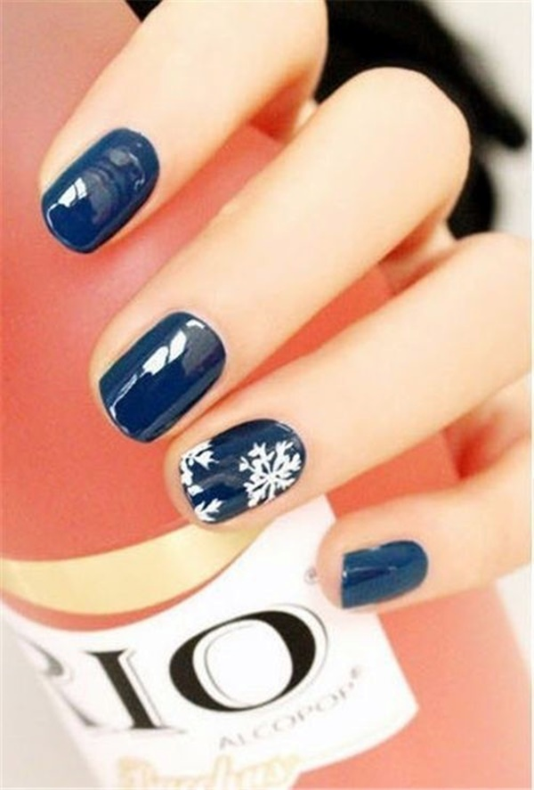 cute-new-year-eve-nail-designs-and-ideas-13