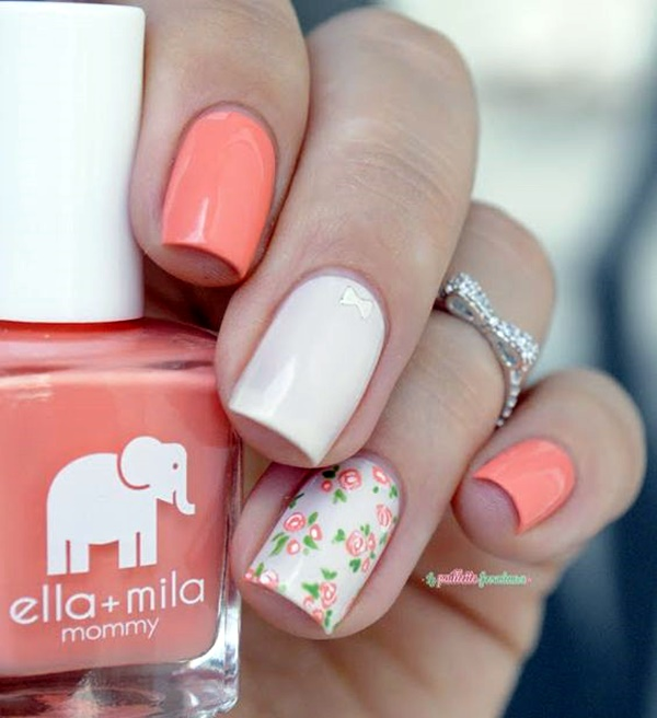cute-new-year-eve-nail-designs-and-ideas-14