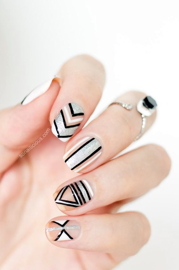 cute-new-year-eve-nail-designs-and-ideas-18