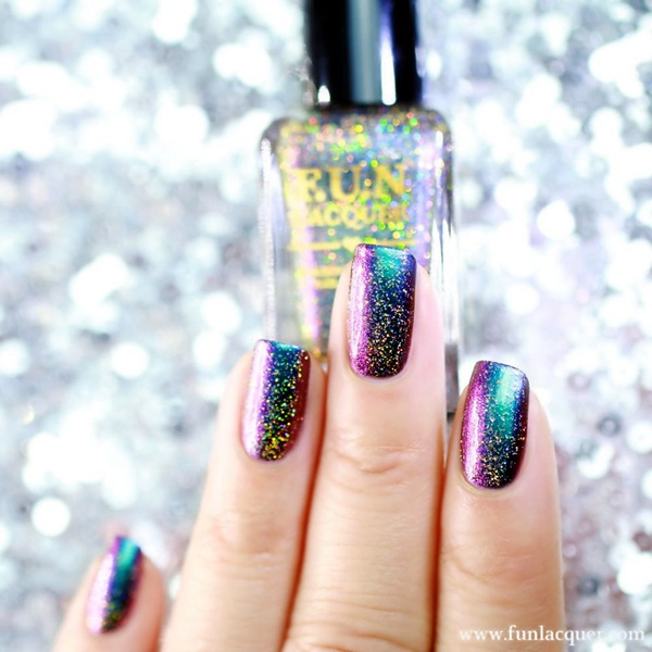 cute-new-year-eve-nail-designs-and-ideas-19