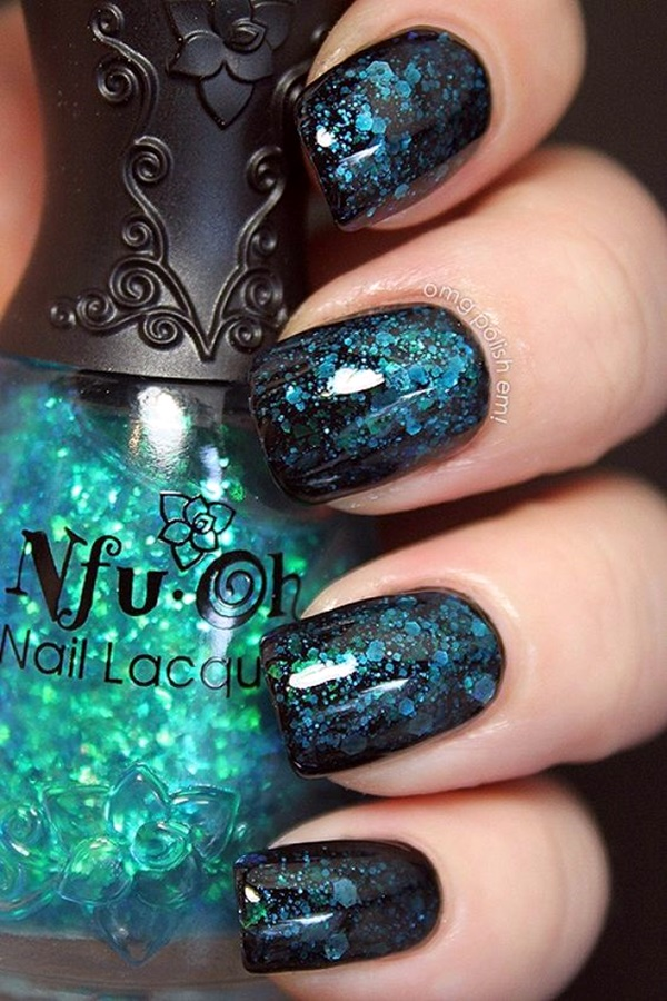 cute-new-year-eve-nail-designs-and-ideas-20