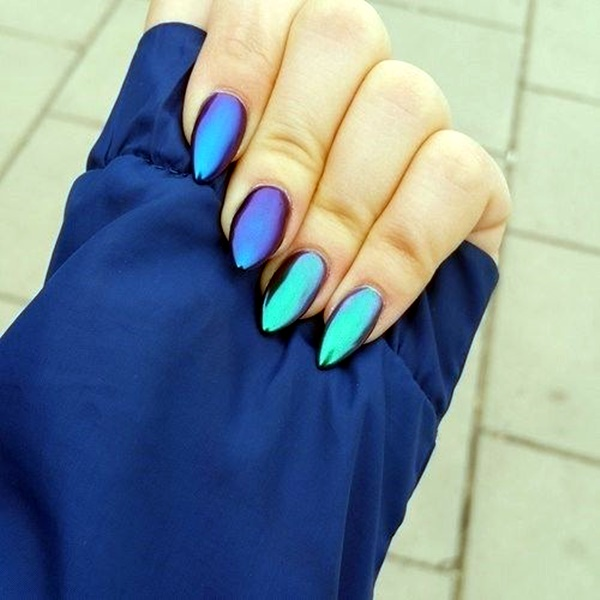 cute-new-year-eve-nail-designs-and-ideas-23