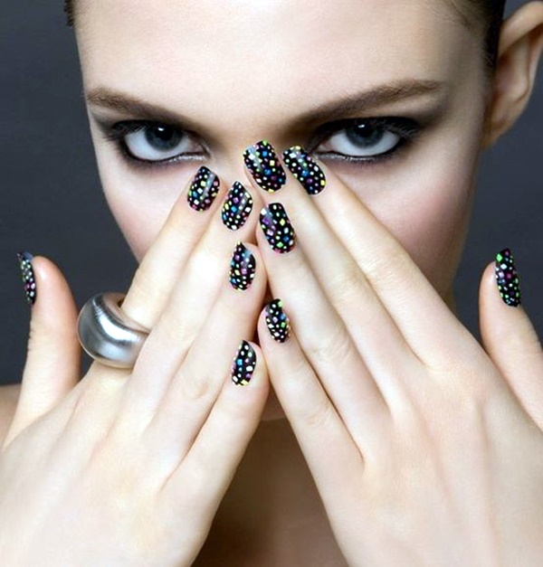 cute-new-year-eve-nail-designs-and-ideas-25