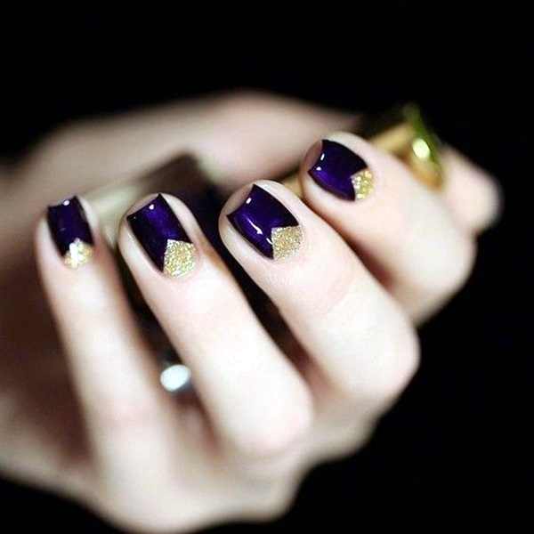 cute-new-year-eve-nail-designs-and-ideas-28