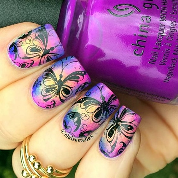 cute-new-year-eve-nail-designs-and-ideas-4