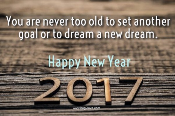 motivational-new-year-quotes-to-conquer-2017-11