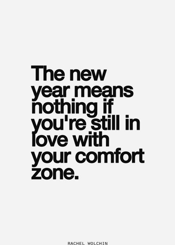 motivational-new-year-quotes-to-conquer-2017-13